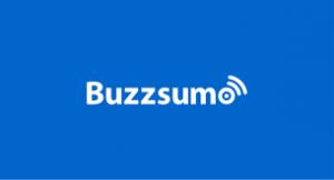 what is buzzsumo