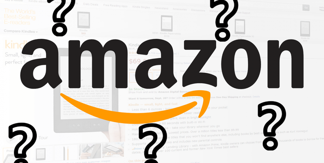 what is amazon marketplace