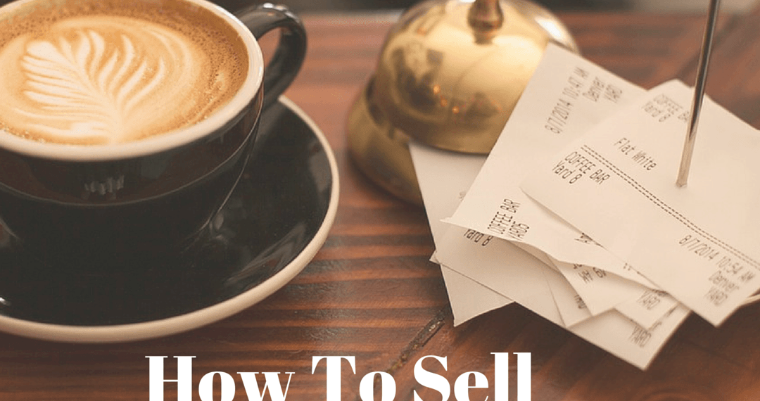 how to sell online for free