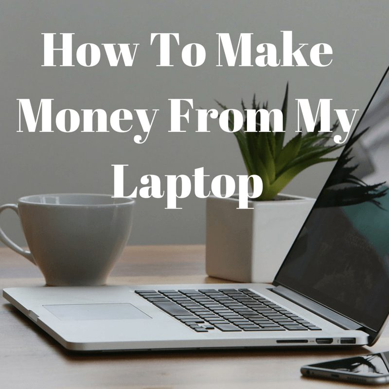 how to make money from home montreal