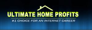 is home cash code legit