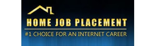 is internet careers online a scam