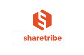 what is sharetribe