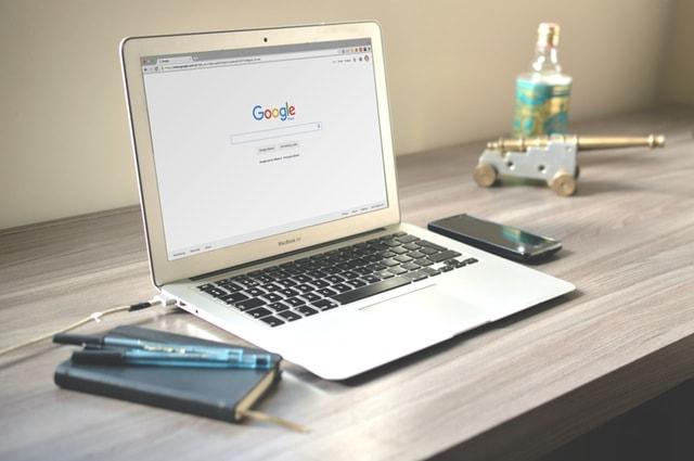 make money online as a teenager
