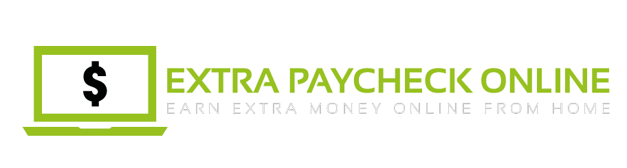 Extra Paycheck Online