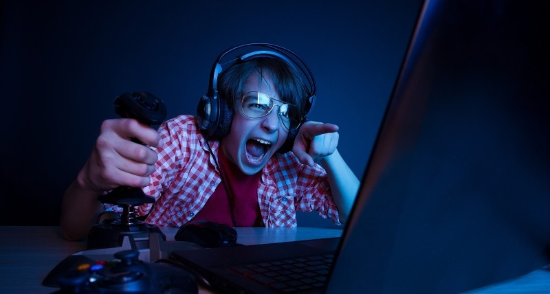 make money while playing video games
