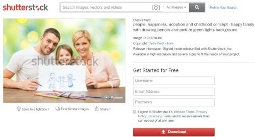 is facebook cash code a scam