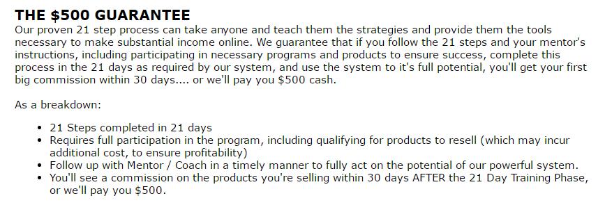 massive online paydays