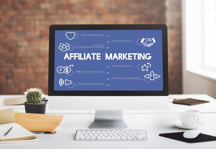 top affiliate marketing guide