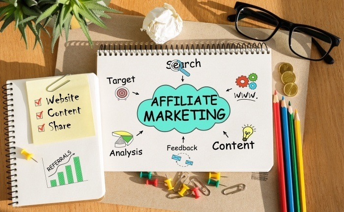 does affiliate marketing work in 2017
