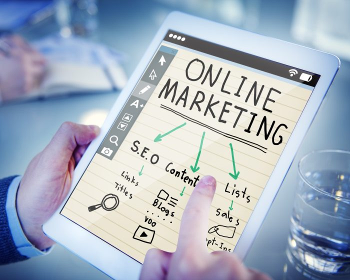 Can I Really Make Money With Affiliate Marketing