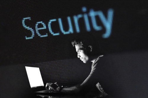 security risk with online money generators