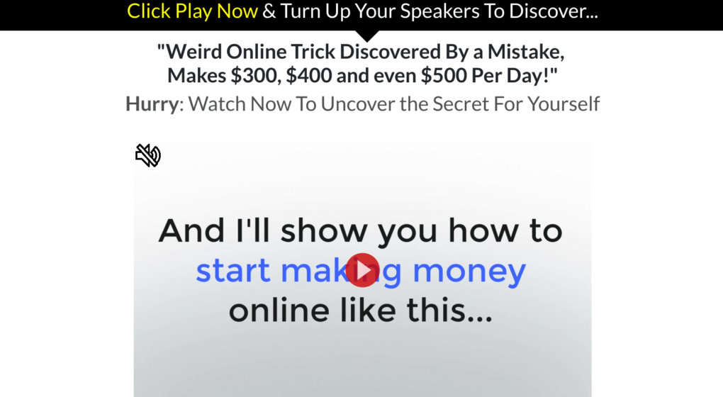 what is 22 minutes to profits
