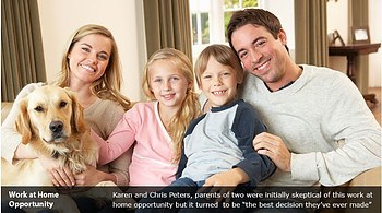 chris peters 22 minutes to profits