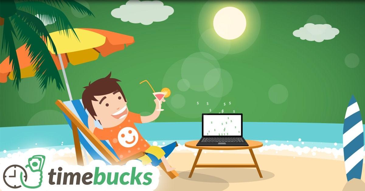 timebucks-is-timebucks-legit